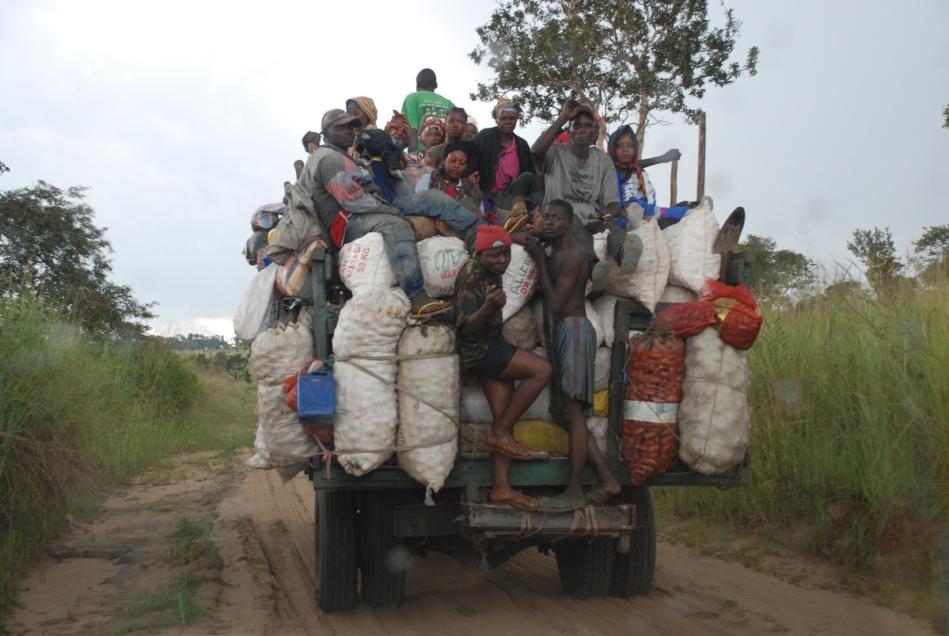 Mbe>Brazzaville16.02