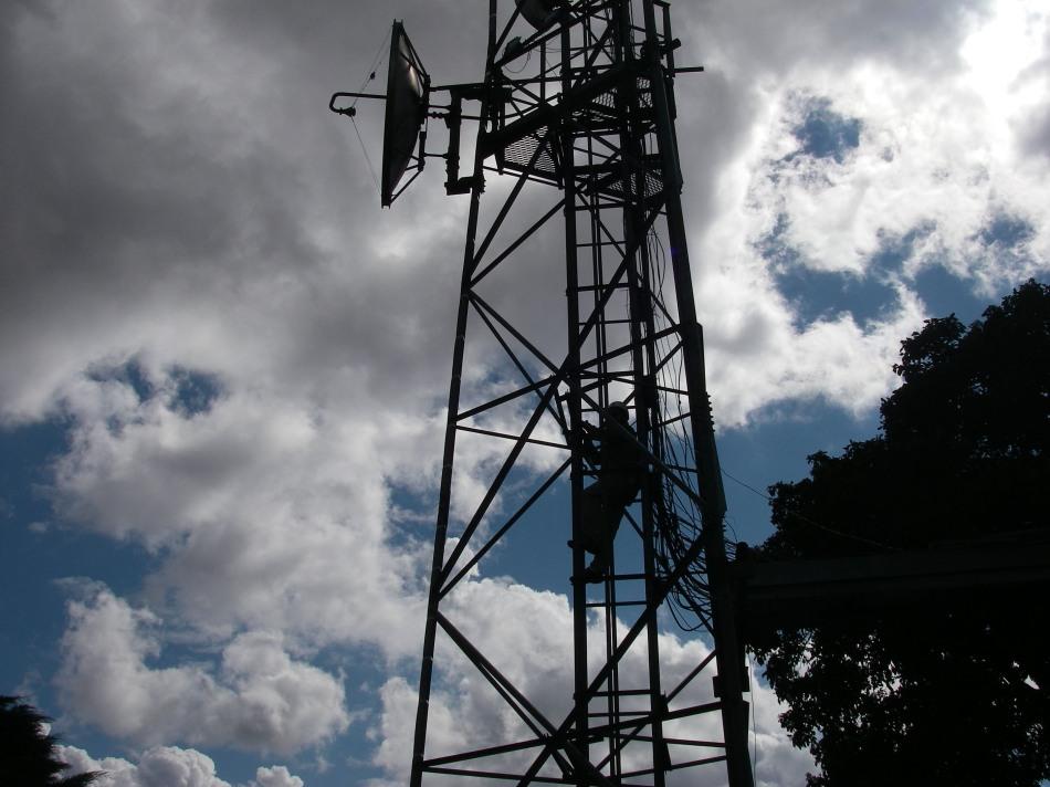 MondoInCasa_antenna3-50